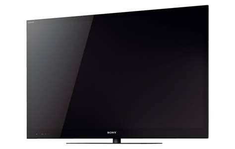sony hd review sony bravia xbr 46hx929 lcd hdtv wired