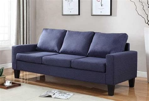 where can i get a cheap sofa cheap sofa knowing such facts will help you find the