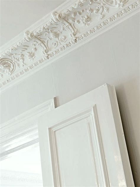 Architectural Plaster Mouldings Plaster Ceiling Design Architectural Mouldings Laurel Home