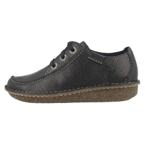 lace up casual shoes clarks lace up casual shoes style ebay