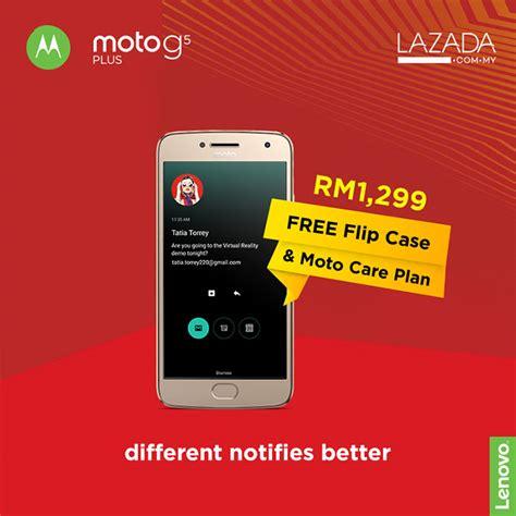 Hp Asus Terbaru Di Malaysia flip phone terbaru di malaysia flip phone terbaru di