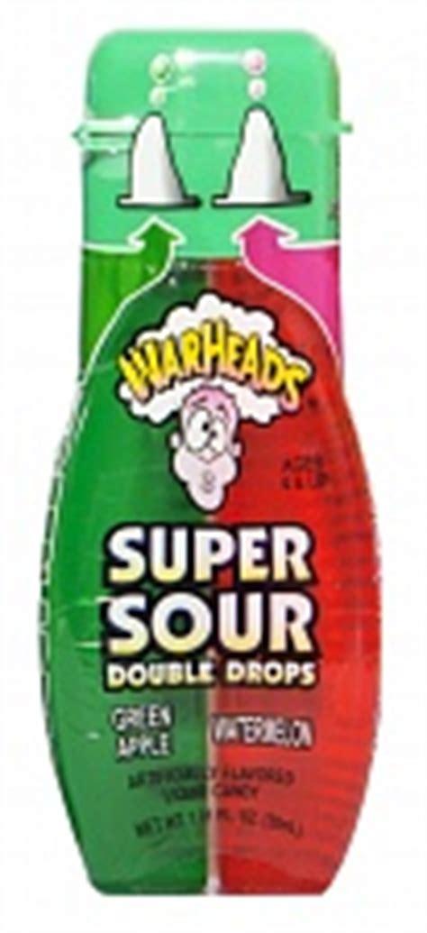 Warheads Sour Dippin Pucker Pack Watermelon Green Apple Permen Asam Us warheads sour dippin pucker packs 4 flavour sachets