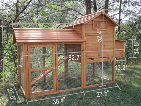 small backyard chicken coops the tavern backyard chicken coop hen house rabbit hutch