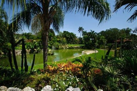 Pinecrest Gardens Miami by Pinecrest Gardens Miami Attractions