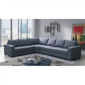 sofas xxl 7 plazas ikea canape angle places