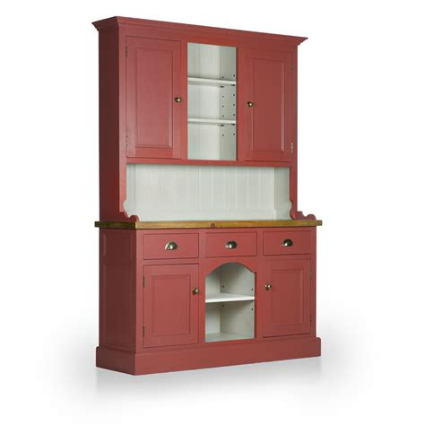 closed kitchen closed top dog kennel dresser by mudd co