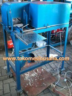 Mesin Mixer Batako Mb 100 mesin perajang adalah mesin yang digunakan untuk merajang