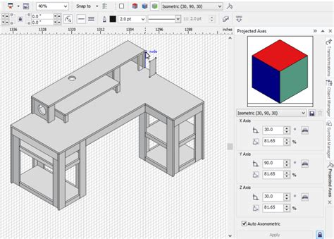 3d home design software tutorial 3d home design software tutorial 3d home design by