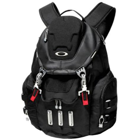 oakley bathroom sink backpack oakley bathroom sink backpack black sports leisure
