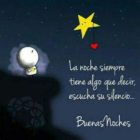 imagenes de buenas noches mi amor imposible las mejores frases y mensajes de buenas noches mi amor