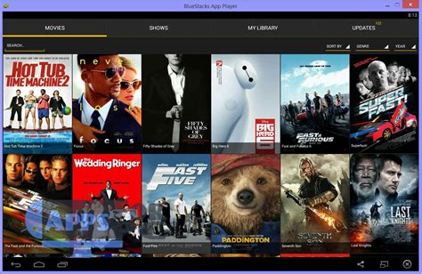 showbox app for android showbox app for pc laptop windows xp 7 8 8 1 10 facetime for android