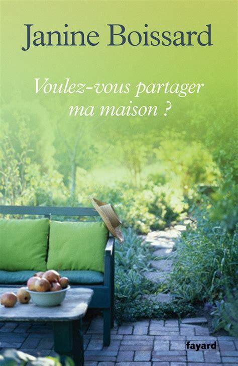 Debouche Evier Maison by Debouche Evier Maison Vous Voulez 28 Images Maisons