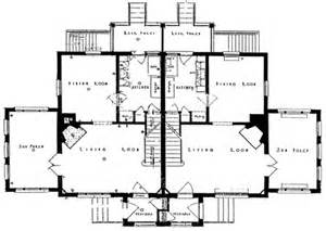 fort lewis on post housing floor plans ft belvoir housing floor plans home design and style
