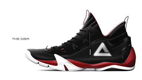 zero drop basketball shoes zero drop basketball shoes 28 images zero drop