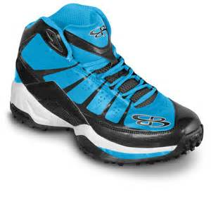 boombah turf shoes boombah shoe builder