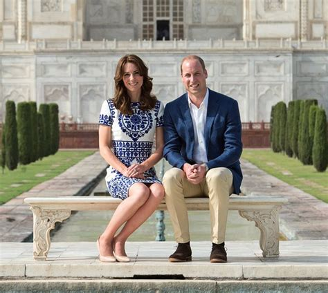 duchess slant the duchess slant why kate always slants her legs when