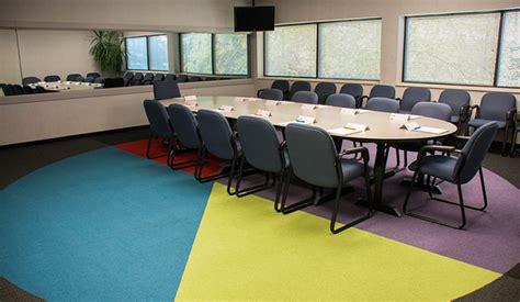 Comfort Suites Blue Ash Cincinnati Focus Group Facility Excellence In Market