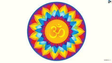 imagenes hd mandalas 175 wallpapers hindues mandalas yantras etc im 225 genes