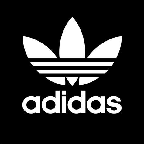 adidas skateboarding youtube