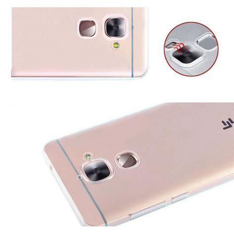 Ultra Thin Tpu Letv Max 2 Transparent 1 ultra thin tpu for letv max 2 transparent