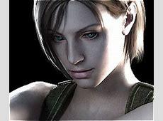 Jill Valentine | Jill-Zerby Cosplay Wiki | Fandom powered ... Jill Valentine Age