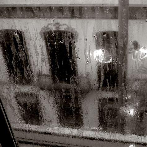 imagenes mamonas de lluvia fotos y cuadros de lluvia info para pasar el tiempo
