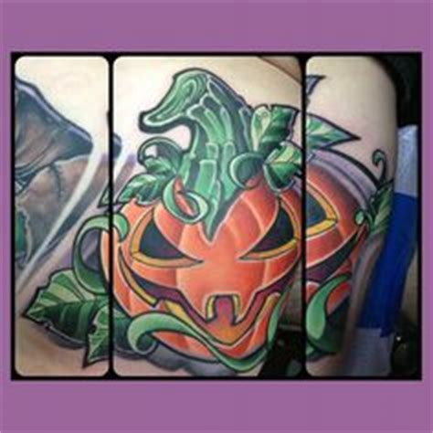 tattoo fixers at halloween 1000 images about halloween tattoos on pinterest