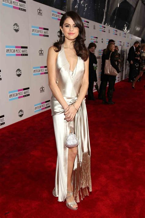 amas the best poll best amas carpet moments of all time american