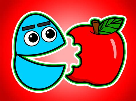 red colors for kids youtube quot the apple is red quot colors learning song for kids