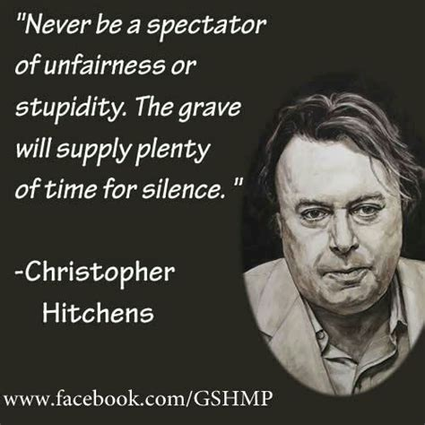 libro quotable hitchens from alcohol christopher hitchens frases y citas de libros christopher hitchens atheism and