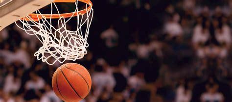 Bola Basketring teknik dasar permainan bola basket