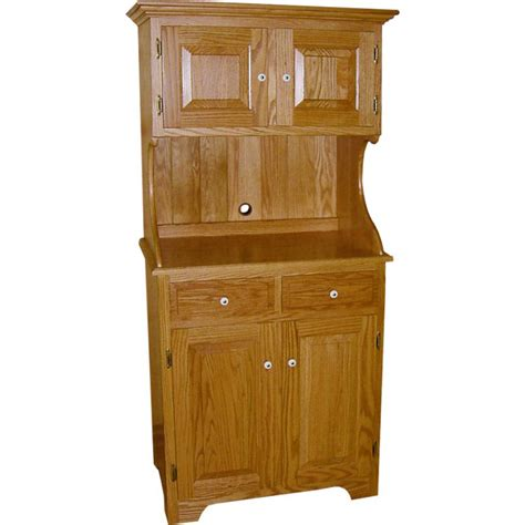 microwave cabinet large microwave cabinet amish crafted furniture