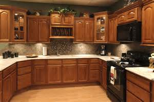windy hill hardwoods beautiful jmark kitchen cabinets i