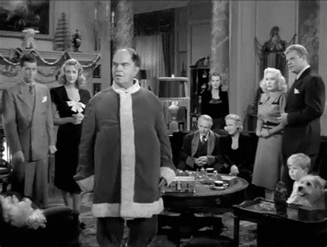 film it happened on fifth avenue it happened on fifth avenue 1947 alan hale jr roy del