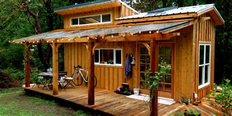 Small Homes For Sale On Vancouver Island Tiny Houses For Sale Discover Your Tiny Home Today