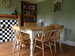 farmhouse kitchen furniture the homey and classy farmhouse kitchen table home