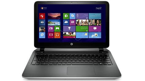 best small to buy best small laptop to buy review and photo