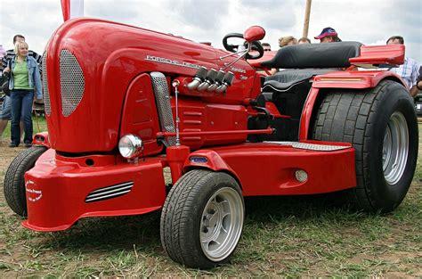 porche diesel porsche diesel standard 4721109