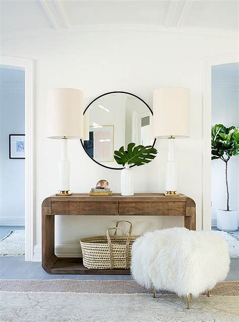 pinterest ideas for halls of small hotels 7 small entryway ideas for a stylish impression