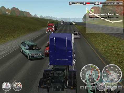18 wheels of steel haulin game download and play free 18 wheels of steel haulin latest version 2016 free download