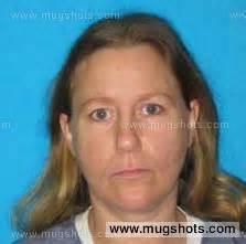 A Penrod Criminal Record Mugshots Mugshots Search Inmate Arrest Mugshots Arrest Records