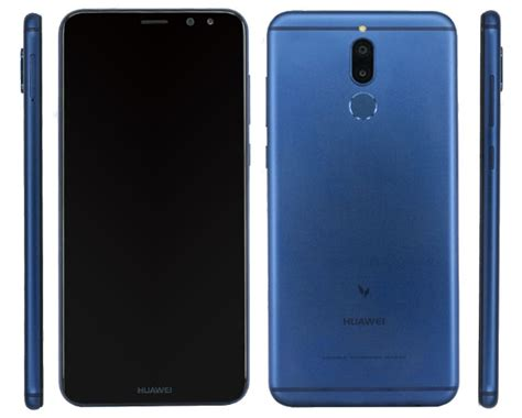 Tablet Huawei Dan Spesifikasinya harga huawei maimang 6 dan spesifikasinya amoled seluas 5 9 inci disokong ram 4 gb android