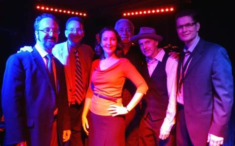 cleveland swing dance it s a swing dance party blujazzakron with red light roxy