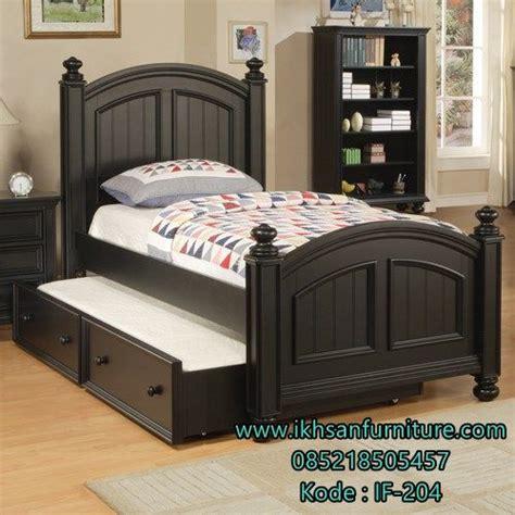 Tempat Tidur Bed No 2 Jual Tempat Tidur Sorong Anak Terbaru Tempat Tidur Sorong Anak Terbaru Set Tempat Tidur Anak