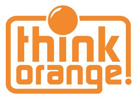 logo orange index of hp wordpress wp content uploads 2015 11