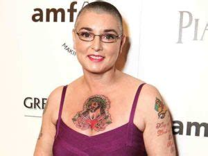 Cd Sinead Oconnor Nos Nua Import what happened to sinead o connor news updates gazette review
