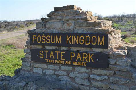 possum kingdom boat rental possum kingdom state park possum kingdom lake