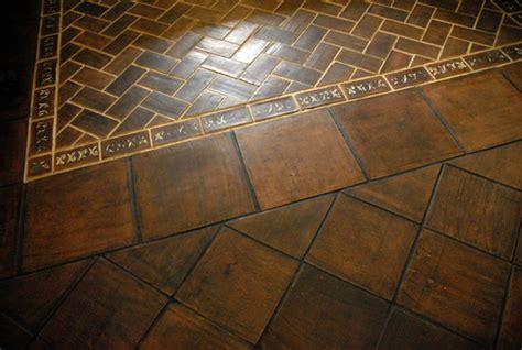 california mediterranean floor detailing mediterranean wall and floor tile san francisco