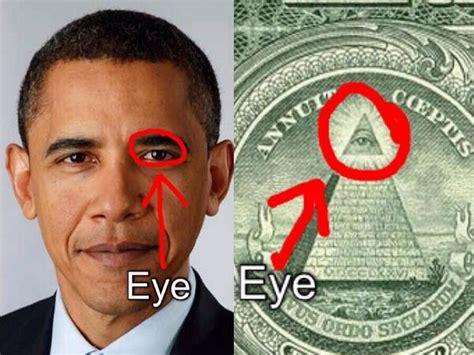 leader of illuminati stop the illuminati illuminati stop klear