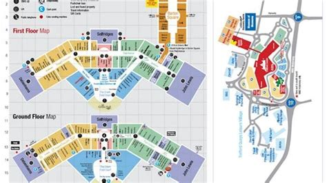 trafford centre floor plan articles trafford centre trafford centre guide visit